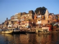《拥抱南亚》特别节目:瓦拉纳西迷失圣城