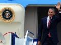 奥巴马将首次访问朝韩非军事区