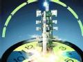 朝鲜:卫星发射进入倒计时