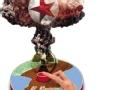 """朝鲜""""国家级重大措施""""暗指核试验"""
