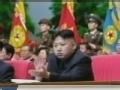 朝鲜称政策不变化