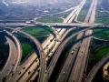 打造第三亚欧大陆桥