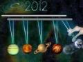 2012-预言?谣言?
