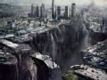 大地震对日本经济的影响