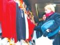 俄罗斯死亡商人被引渡美国