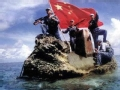 菲律宾强制拆迁引冲突