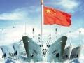 菲律宾与越南一唱一合