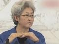 傅莹:面对挑衅 中国民众希望国家更强硬