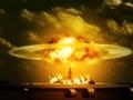 关注朝鲜核爆(二)