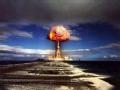 关注朝鲜核爆(一)