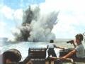 国家记忆:西沙海战(下)