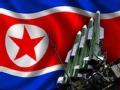 韩国:朝鲜第三次核试验将在12号举行