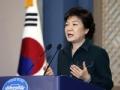 韩国:出狠招