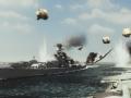 """韩国:提前开建""""准航母""""抗衡日海上自卫队"""