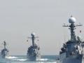 韩国挫败索马里海盗