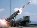 后核武器时代的威胁
