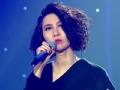 《我是歌手片花》尚雯婕致敬儿时偶像 《我》怀念哥哥张国荣