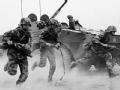 黄岩岛对峙:菲律宾埋怨美国军援太少