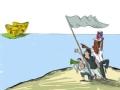 聚焦香格里拉对话 南海问题受关注