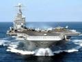 聚焦中国航母