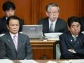 日本添堵南海矛头直指中国