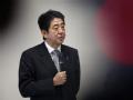 日本外交:南下 南下