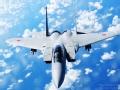 日媒:中国军机巡航钓鱼岛领域 日本F15空中拦截