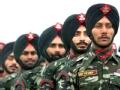 神话与现实:印度军队崛起