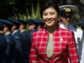 泰国或将产生女总理