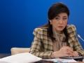 泰国首位女总理成定局