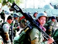泰柬边界冲突中国受关注