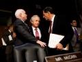 联合国讨论叙利亚决议案