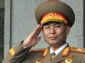 """外媒报李英浩被""""肃清""""朝鲜未回应"""