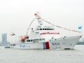 巡航南中国海(上)