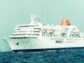 巡航南中国海(下)