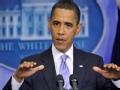 伊朗 美国:示弱 示强
