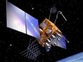 印度批露军事卫星计划
