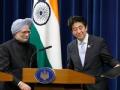 印度日本大幅互免关税