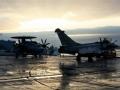 印度欲购126架法国新型战机