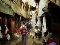 拥抱南亚:达拉维(二)