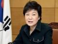 与韩国的军事合作实为外交筹码