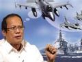 美国将扶持菲律宾遏制中国