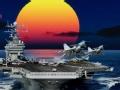 圆七十年中国航母梦