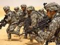美国将向澳大利亚永久驻军