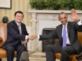 美国解除对越南武器禁运