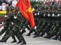 越南32年来首发征兵令