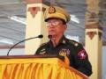 制裁缅甸:利器还是绳索