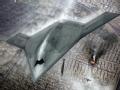 美军X-47B将部署东北亚