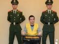 """中国公安部专家就""""10·5""""案件赴泰缅开展相关工作"""