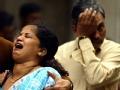 孟买连环爆炸案